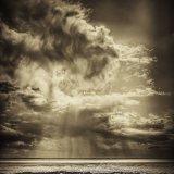 Spurn Storm