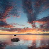 Berwick on Tweed Sunrise #1