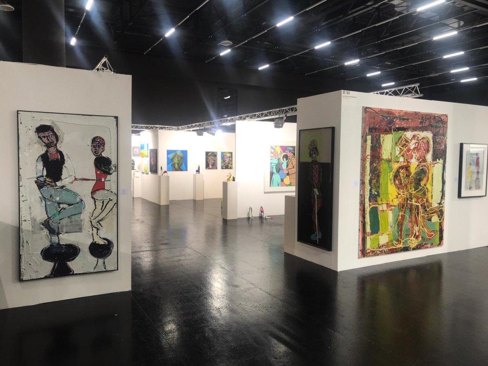 Gallery Wahrenberger1