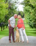 Location Family Photography Ashford Kent