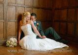 Lympne Castle Kent Photographer