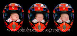 Newborn Baby Photograpy Kent