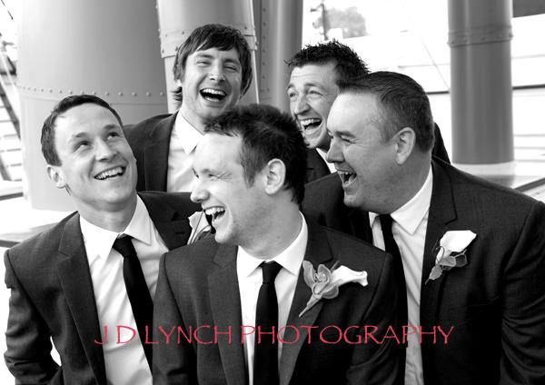 Chatham Dock Yard wedding Photographer