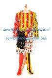 Costume Maker - Carrie Wilson - Ashford Kent