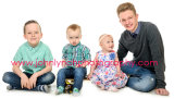 Family Studio Photography Maidstone Kent