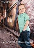 Family Studio Photography Maidstone Kent