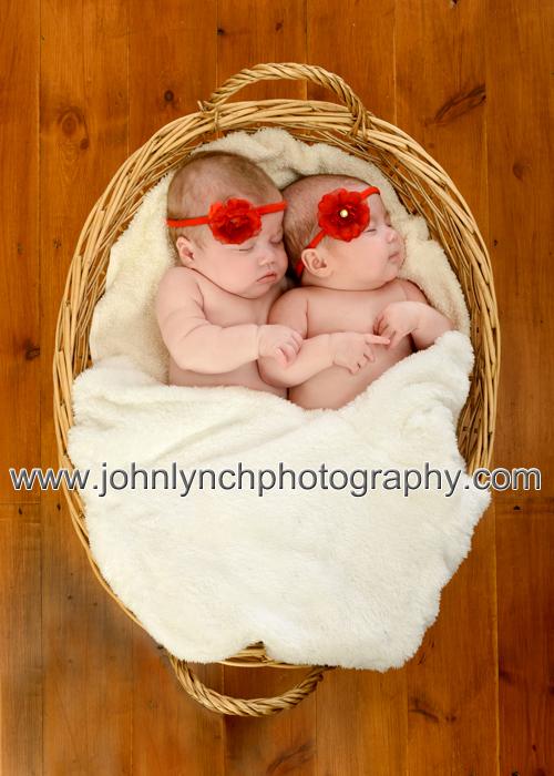 Newborn Baby Photography Canterbury Ashford kent