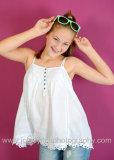 Child Portfolio Photography