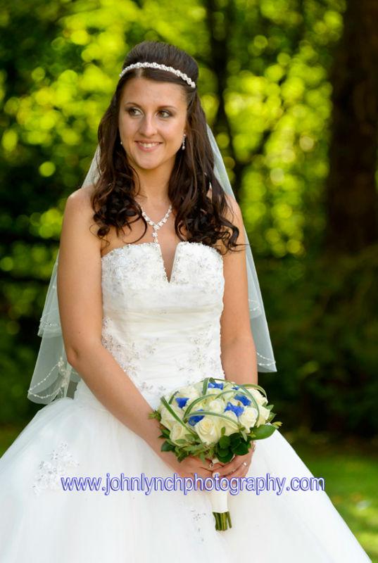 Ashford International Hotel Wedding Photography Kent