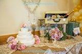 Wedding Photographer Ashford kent