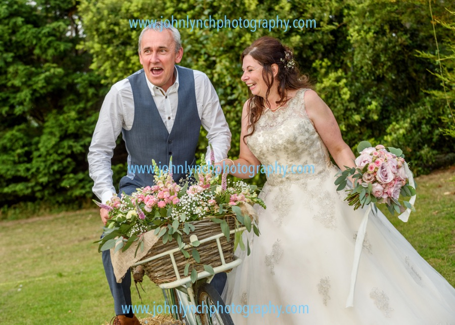 Wedding Photographer Ashford kent