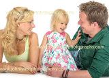 Ashford Kent Family Photography