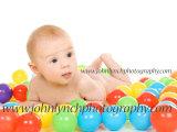 BABY PHOTOGRAPHY ASHFORD KENT