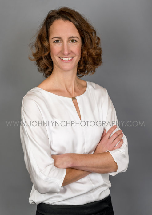 Corporate Headshot Photography Ashford Kent