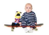 Baby Photographer Ashford kent 1