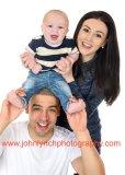 Baby Photographer Ashford kent