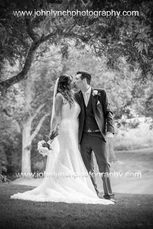 Wedding Photography at Tudor Park Marriott Hotel & Country Club, Maidstone Kent