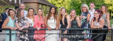 Wedding Photography at Tudor Park Marriott Hotel & Country Club, Maidstone Kent