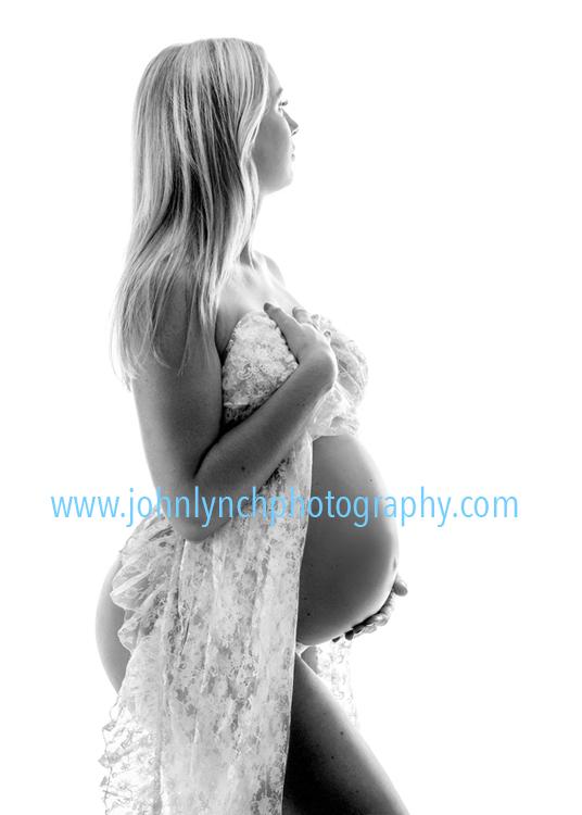 Pregnancy Photographer Ashford Kent