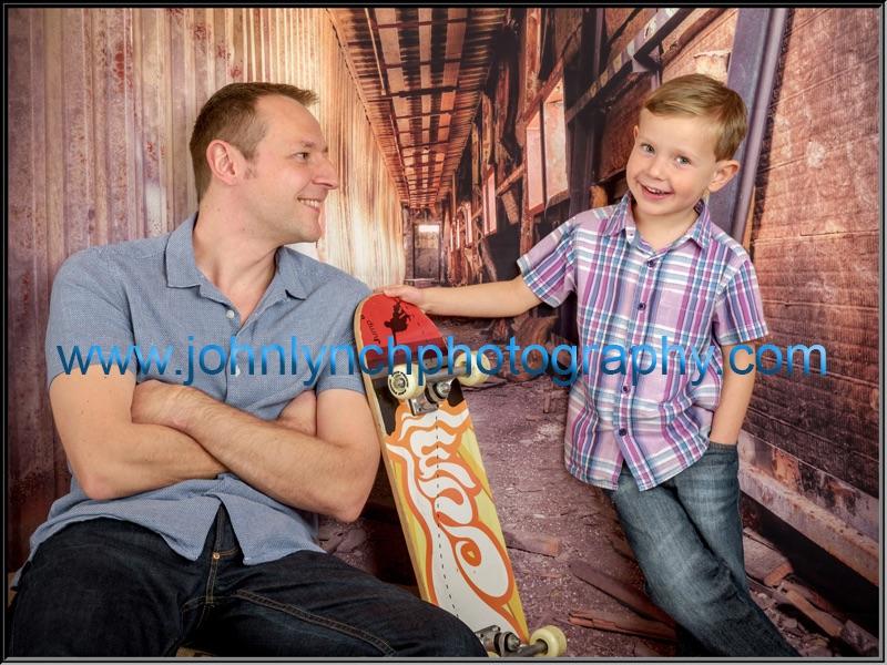 FAMILY PHOTOGRAPHER ASHFORD KENT 01