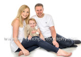 PREGNANCY & FAMILY PHOTOGRAPHER ASHFORD KENT