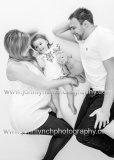 PREGNANCY PHOTOGRAPHY ASHFORD KENT