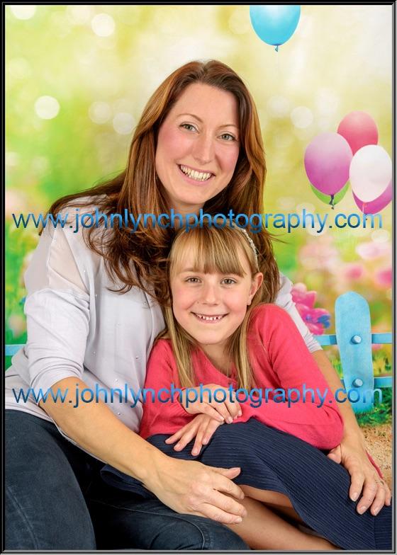 Family Photographer Dover Kent