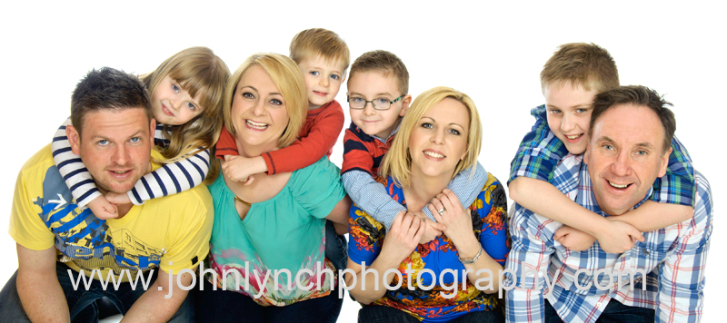 Family Photographer Maidstone Kent
