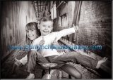 Family Photographer Maidstone Kent