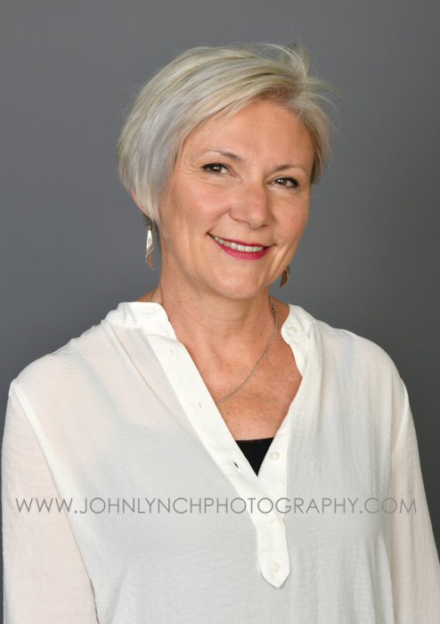 Corporate Headshot Photography kent