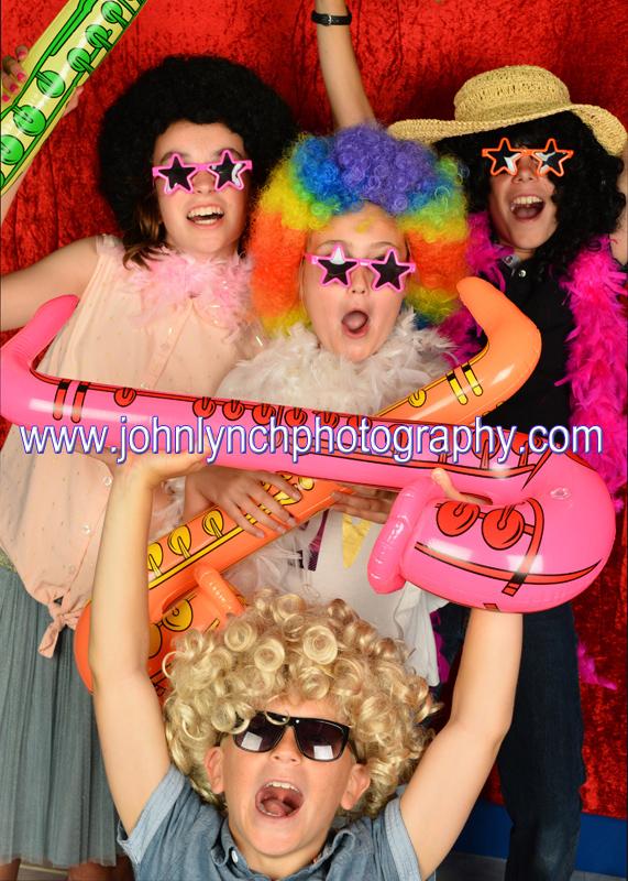 Party Photographer Kent