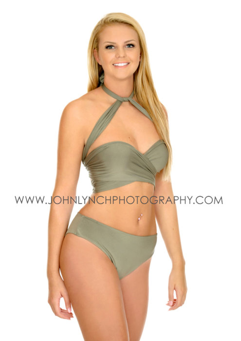 Swimwear commercial photography Kent