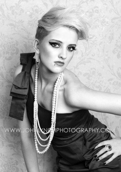 Model Portfolio Photographer Ashford Kent