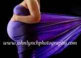 Pregnancy & Bump Photography Kent