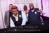 Recommend Bruno Mukuze DJ https://www.theboomboxuk.co.uk/