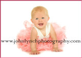 J D LYNCH PHOTOGRAPHY - BABY PHOTOGRAPHY