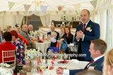 Swarling Manor Kent Wedding Photographer