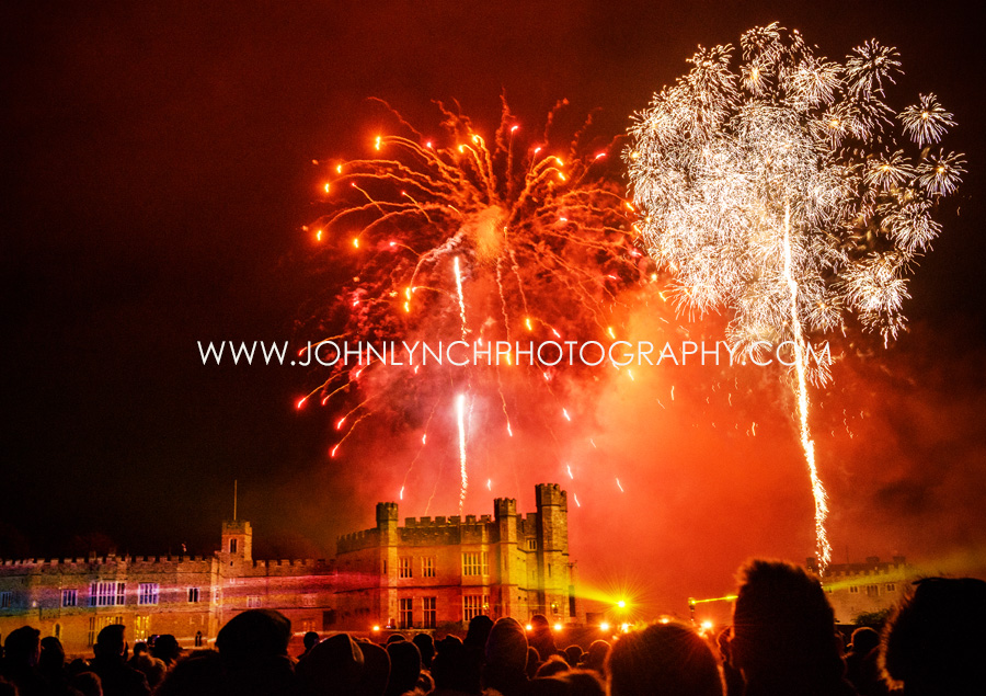 LEEDS CASTLE KENT PARTY PHOTOGRAPHER