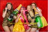 Photo Booth Photography Ashford Kent
