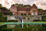 Port Lympne Zoo Wedding Photography