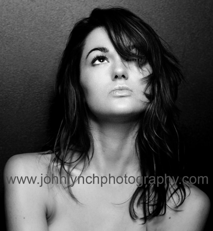 Model Portfolio Photography Kent