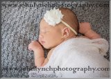NEWBORN BABY PHOTOGRAPHY1
