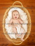 NEWBORN BABY PHOTOGRAPHY KENT 3