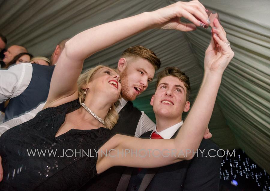 Party Photography Ashford Kent