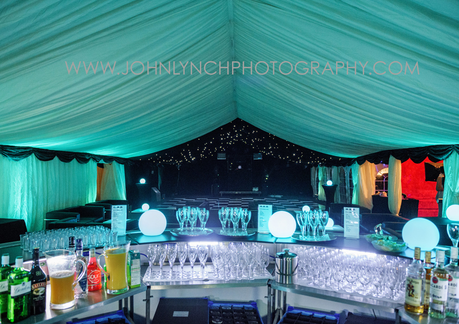 Party Photography Ashford Kent