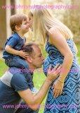 Pregnancy Photography Ashford Kent 10
