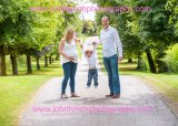 Pregnancy Photography Ashford Kent 4