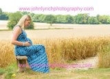 Pregnancy Photography Ashford Kent 6