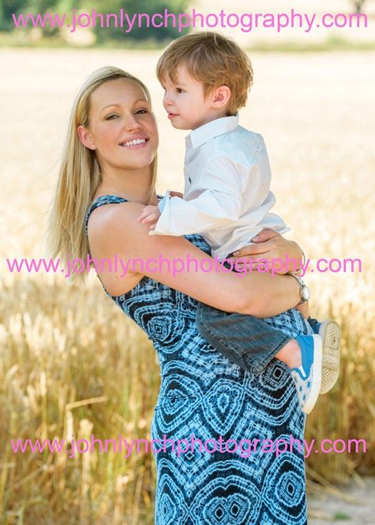 Pregnancy Photography Ashford Kent 8