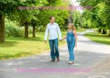 Pregnancy Photography Ashford Kent 9